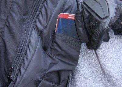 chaquetas-moto-invierno-17