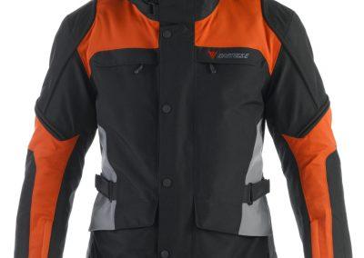 chaquetas-moto-invierno-19