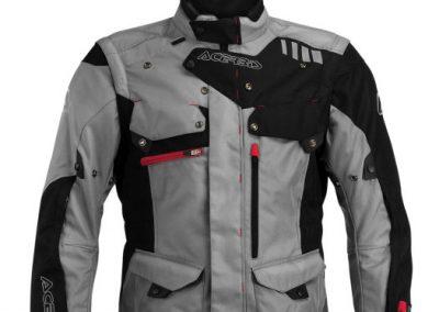 chaquetas-moto-invierno-20