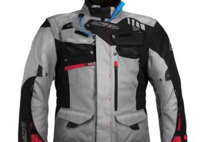 chaquetas-moto-invierno-21