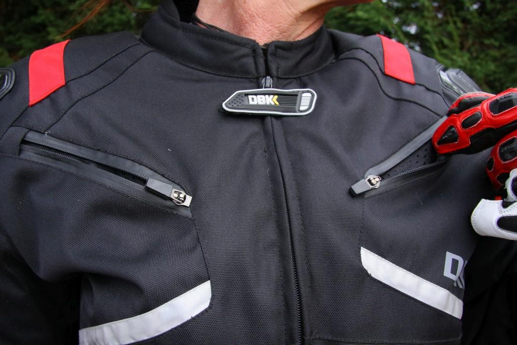 chaquetas-moto-invierno-7