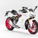ducati-supersport-939-1