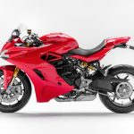 ducati-supersport-939-presentacion-salon-colonia-2016-10