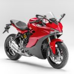 ducati-supersport-939-presentacion-salon-colonia-2016-11