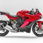 ducati-supersport-939-presentacion-salon-colonia-2016-13