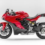 ducati-supersport-939-presentacion-salon-colonia-2016-14