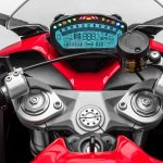 ducati-supersport-939-presentacion-salon-colonia-2016-29