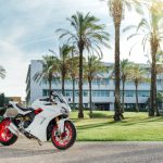 ducati-supersport-939-presentacion-salon-colonia-2016-35