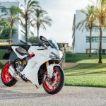 ducati-supersport-939-presentacion-salon-colonia-2016-36