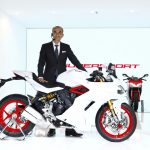 ducati-supersport-939-presentacion-salon-colonia-2016-47