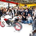 ducati-supersport-939-presentacion-salon-colonia-2016-48