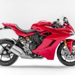 ducati-supersport-939-presentacion-salon-colonia-2016-9
