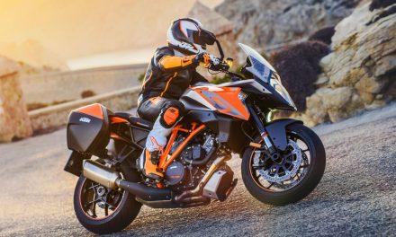 Fotos motos compras maestras. Ruteras y ligeras  (17 imágenes))