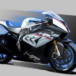 bmw-hp4-hp4-race-1