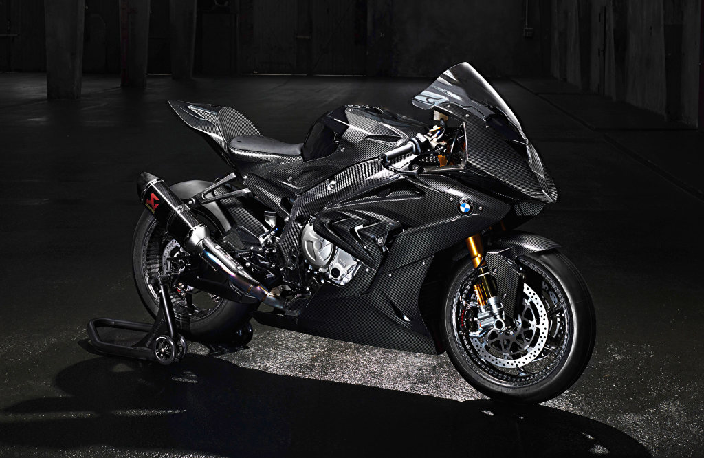 bmw-hp4-hp4-race-5