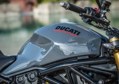 ducati-monster-1200-2017-29