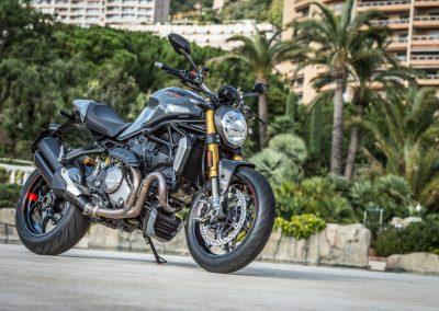 ducati-monster-1200-2017-41