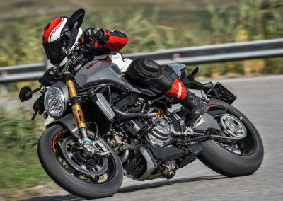 ducati-monster-1200-2017-47