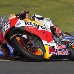 18 GP Valencia 10, 11, 12 y 13 de noviembre de 2016. Circuito de Ricardo Tormo. MotoGP, motogp, mgp, MGP, Mgp