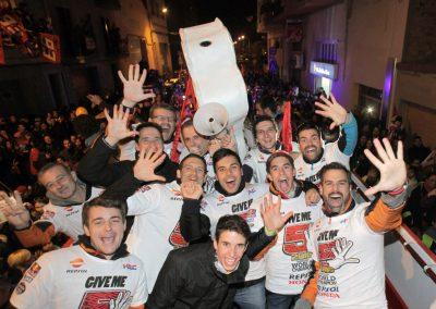 marc-marquez-celebracion-titulo-motogp-2016-en-cervera-7