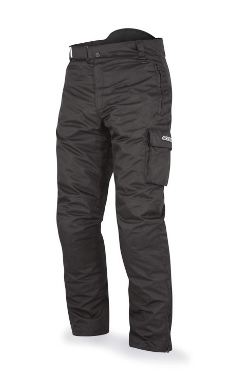 pantalones-moto-invierno-motoradn-1