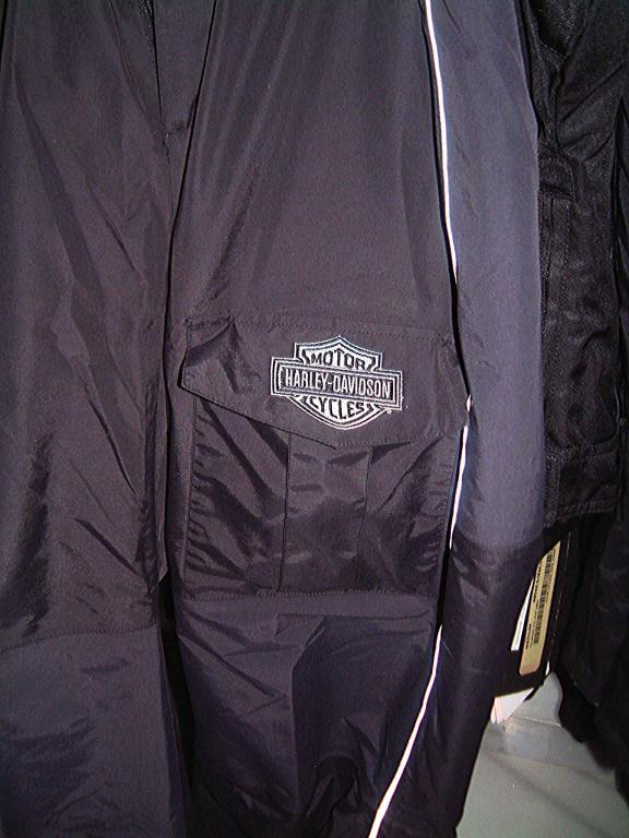 pantalones-moto-invierno-motoradn-3