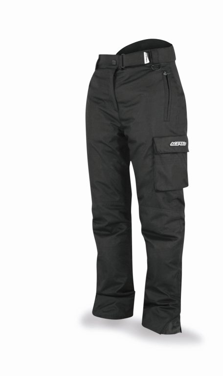 pantalones-moto-invierno-motoradn-5