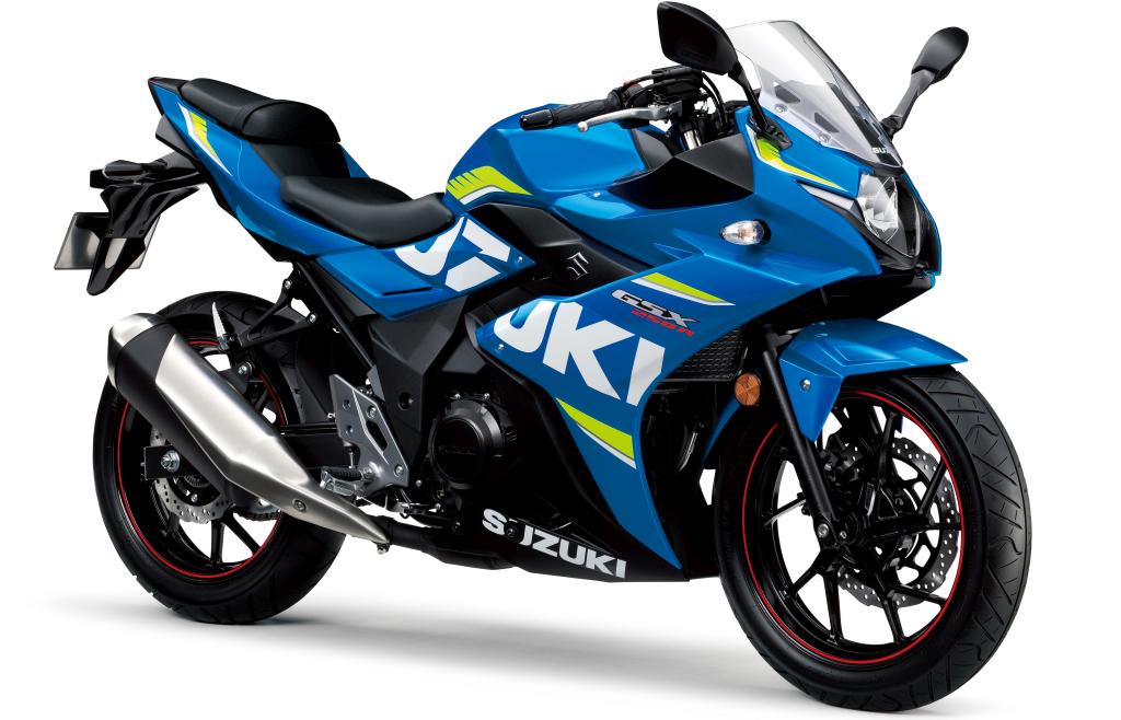 suzuki-gsx-250r-12