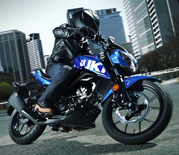 suzuki-gsx-s125-4