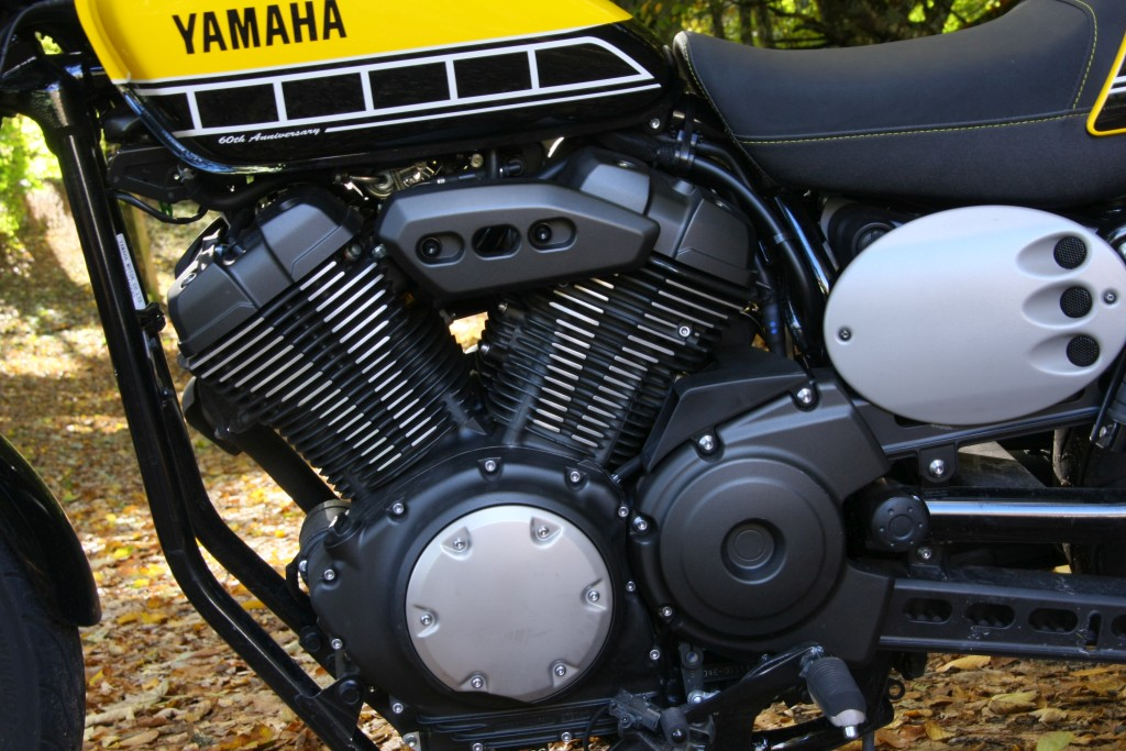 yamaha-bolt-racer-60th-aniversario-13