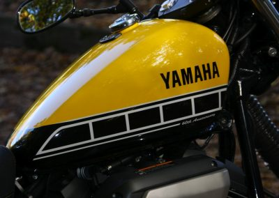 yamaha-bolt-racer-60th-aniversario-19