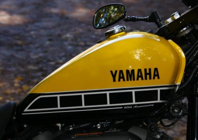 yamaha-bolt-racer-60th-aniversario-20