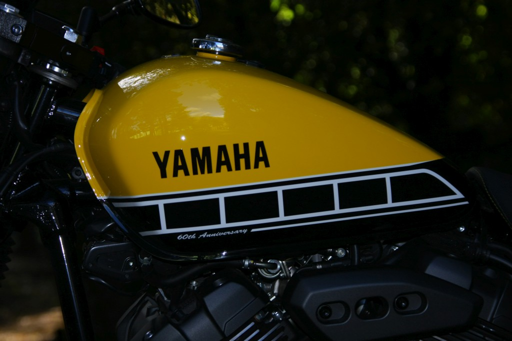 yamaha-bolt-racer-60th-aniversario-23