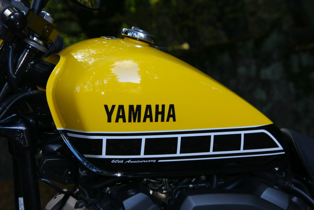 yamaha-bolt-racer-60th-aniversario-24
