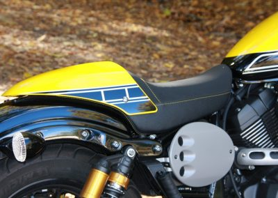 yamaha-bolt-racer-60th-aniversario-33