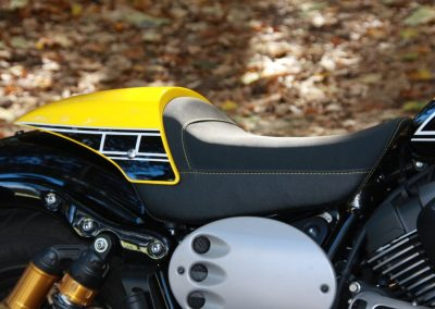 yamaha-bolt-racer-60th-aniversario-34