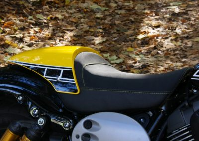 yamaha-bolt-racer-60th-aniversario-35
