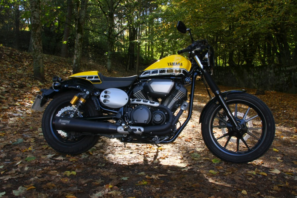 yamaha-bolt-racer-60th-aniversario-36