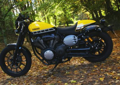 yamaha-bolt-racer-60th-aniversario-4