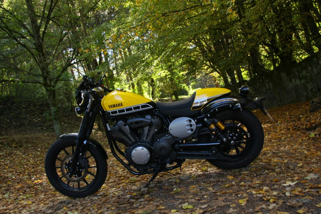 yamaha-bolt-racer-60th-aniversario-57