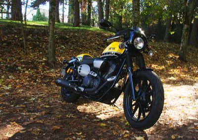 yamaha-bolt-racer-60th-aniversario-59