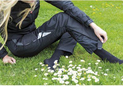 pantalones-moto-invierno-impermeables-transpirables-typhoon-mujer