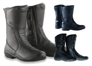 botas-moto-invierno-motoradn-1