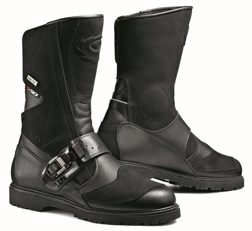 botas-moto-invierno-motoradn-11