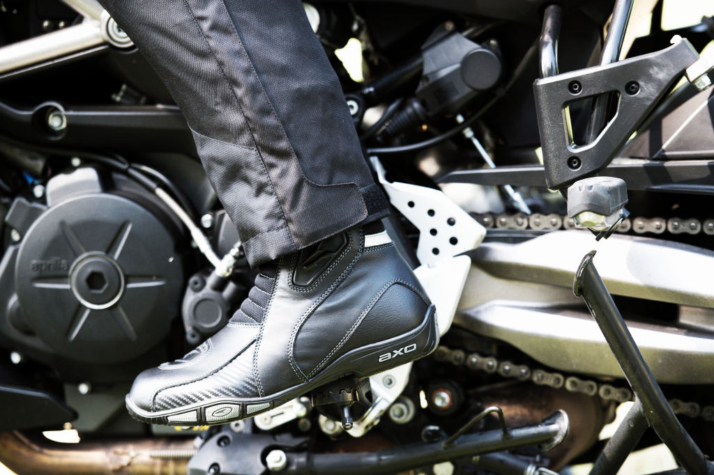 botas-moto-invierno-motoradn-2