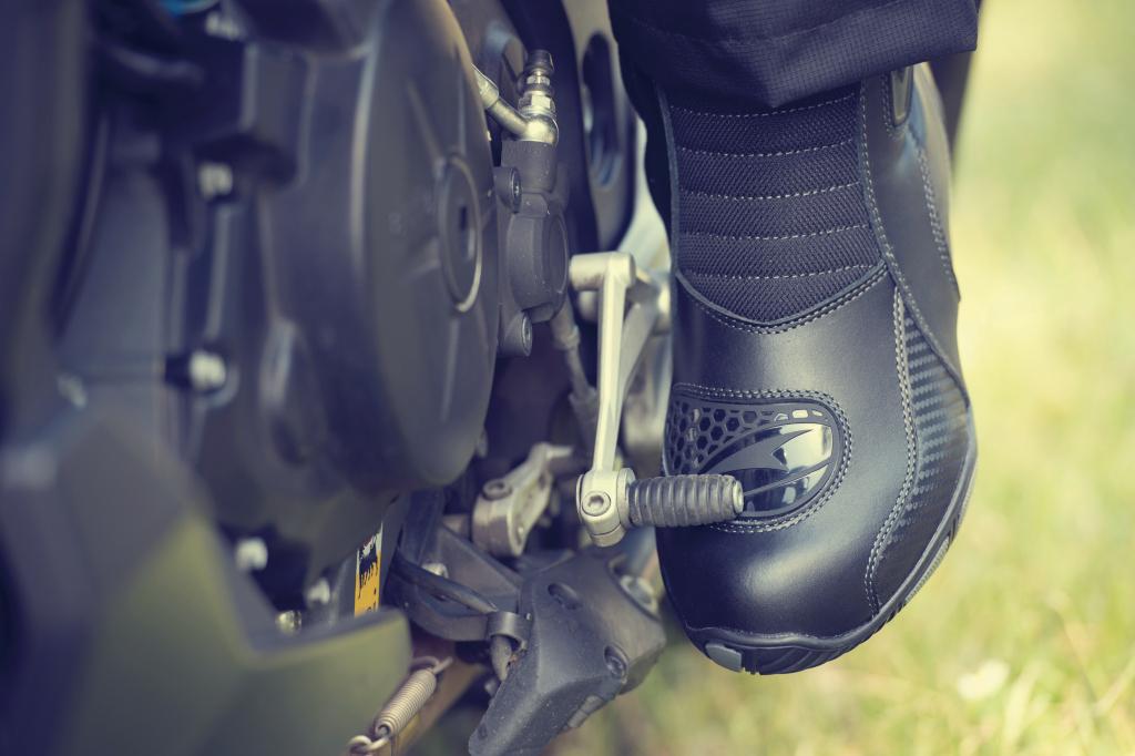 botas-moto-invierno-motoradn-3