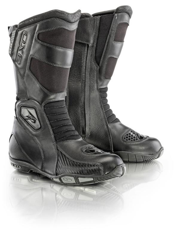 botas-moto-invierno-motoradn-4