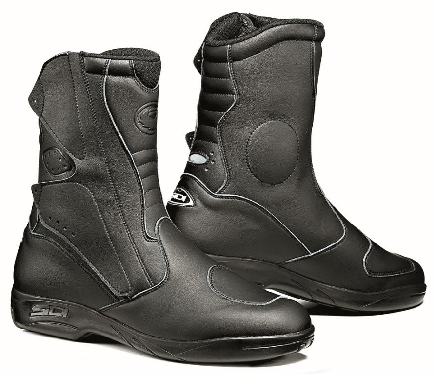 botas-moto-invierno-motoradn-8