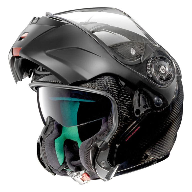 casco-x-lite-x-1004-ultra-carbon-red-2