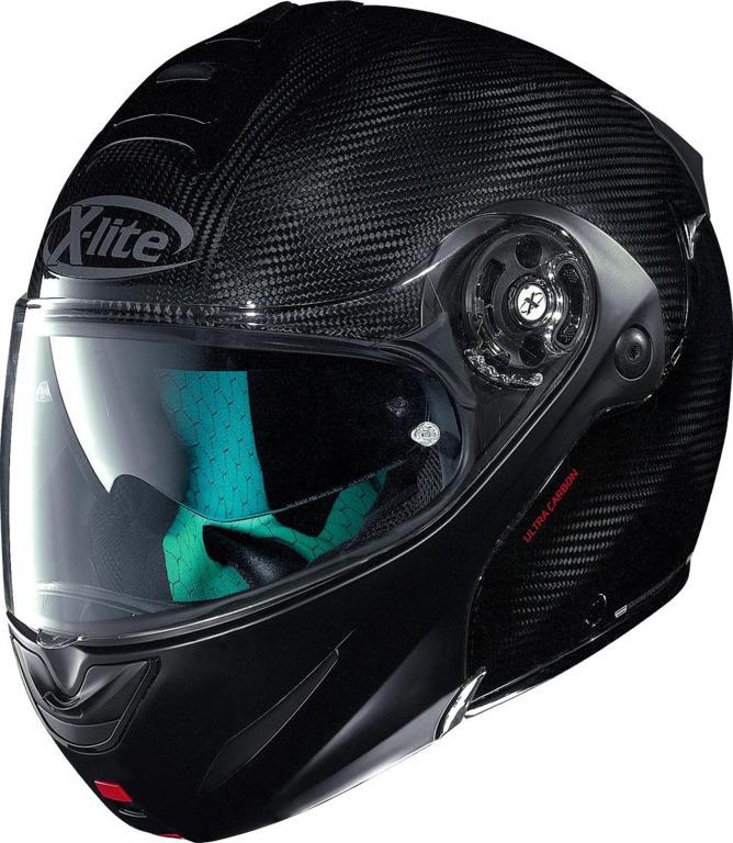 casco-x-lite-x-1004-ultra-carbon-red-3